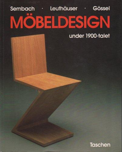 ry s antikvariat m bler. Black Bedroom Furniture Sets. Home Design Ideas