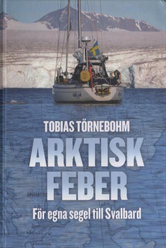 förliste i arktis 1928