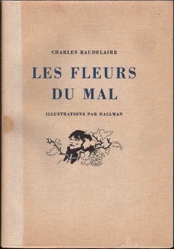 baudelaire essays online