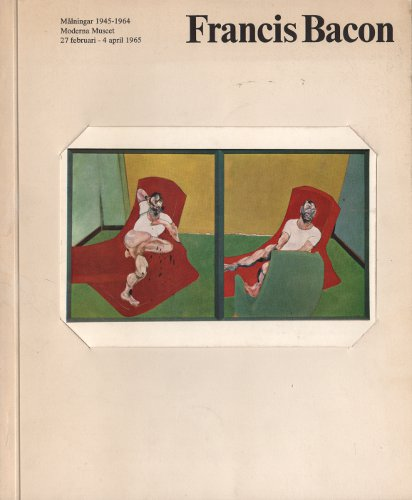 interpretation of the essay of studies by francis bacon